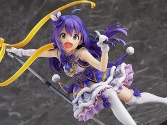 The Idolmaster: Million Live! Anna Mochizuki (Happy Merry Christmas Ver.) 1/8 Scale Figure