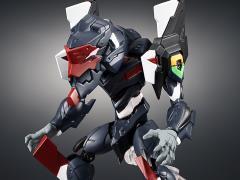 Rebuild of Evangelion NXEDGE Style EVA Unit-03 (9th Angel)