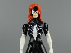 Marvel Hall of Fame She-Force Spider-Woman