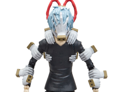 My Hero Academia Tomura Shigaraki Action Figure