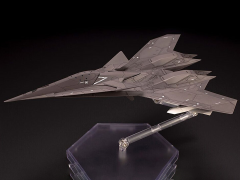 Ace Combat 7: Skies Unknown ADF-11F 1/144 Scale Model Kit