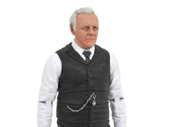 Westworld Select Dr. Robert Ford