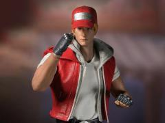 The King of Fighters Terry Bogard 1/6 Scale Figure
