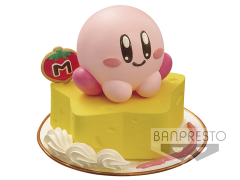 Kirby Paldolce Collection Vol.2 Kirby (Ver.C)