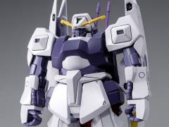 Gundam HGBD 1/144 Build Gamma Gundam Exclusive Model Kit