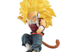 Super Dragon Ball Heroes World Collectable Figure Cunber