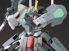 Gundam HGBF 1/144 Cherudim SAGA Type.GBF Model Kit