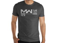 Call of Duty: Modern Warfare 3 T-Shirt