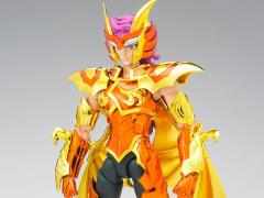 Saint Seiya Saint Cloth Myth EX Scylla Io Exclusive