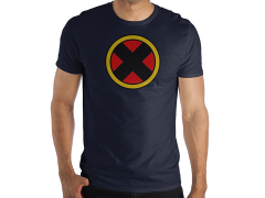 Marvel X-Men Logo T-Shirt