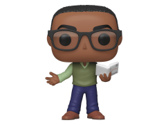 Pop! TV: The Good Place - Chidi Anagonye