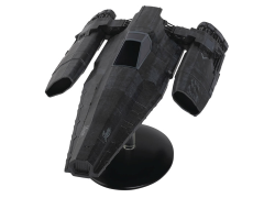 Battlestar Galactica Ship Collection #14 Blackbird