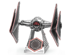 Star Wars Metal Earth Sith TIE Fighter (The Rise of Skywalker) Model Kit
