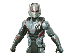 Avengers: Endgame Ant-Man Basic Figure