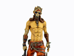 Borderlands 3 Male Psycho Bandit Vinyl Figure