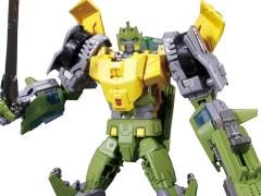 Transformers: Fall of Cybertron TG21 Springer