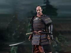 Toyotomi Hideyoshi Beginner Series (Standard) 1/6 Scale Figure