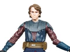 Star Wars: The Vintage Collection Anakin Skywalker (Clone Wars)