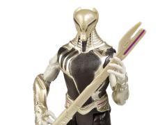 Avengers: Endgame Chitauri Basic Figure