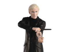 Harry Potter Wizarding World Figurine Collection Draco Malfoy (6th Year)