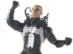 Venom Marvel Legends Venom (Monster Venom BAF)