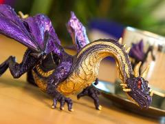 Dragon Collection Midnight Moon Dragon
