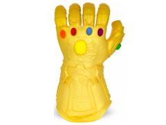 Avengers: Infinity War Infinity Gauntlet Oven Glove