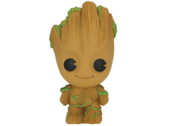 Marvel Groot Coin Bank