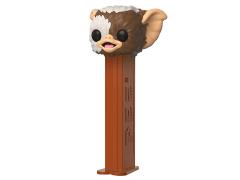 Pop! PEZ: Gremlins - Gizmo