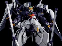 Gundam HGUC 1/144 Gundam TR-6 (Haze'n-thley II-Rah) Exclusive Model Kit