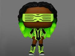 Pop! WWE: Naomi (Chase)