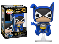 Pop! Heroes: Batman 80th - Bat-Mite (First Appearance)
