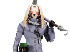 Fortnite Nitehare Premium Action Figure
