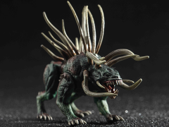 Predators Hound 1:18 Scale PX Previews Exclusive Action Figure