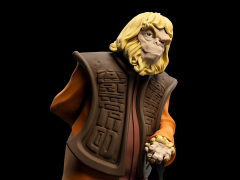 Planet of the Apes Mini Epics Dr. Zaius