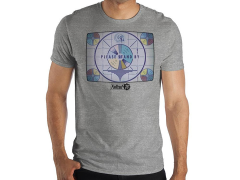 Fallout 76 Please Stand By T-Shirt
