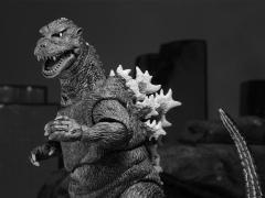 """Godzilla 6"""" 1954 Godzilla"""