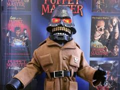 Puppet Master Original Series Torch Replica