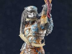Predator Jungle Hunter Predator (Water Emergence) 1:18 Scale PX Previews Exclusive Action Figure