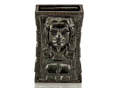 Star Wars Han Solo in Carbonite Geeki Tikis
