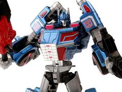 Transformers: Fall of Cybertron TG11 Ultra Magnus