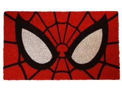 Marvel Spider-Man Spidey Eyes Door Mat