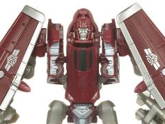 Transformers: Dark of the Moon CV14 Powerglide