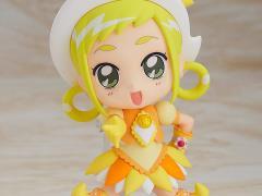 Magical Doremi 3 Nendoroid No.1237 Momoko Asuka