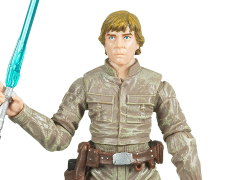 Star Wars: The Vintage Collection Luke Skywalker (The Empire Strikes Back)
