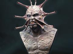 Jeepers Creepers The Creeper Life-Size Limited Edition Bust
