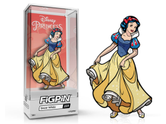 Snow White FiGPiN #223 Snow White