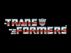 Transformers ReAction Reflector Figure