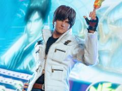 The King of Fighters XIV Kyo Kusanagi 1/6 Scale Figure