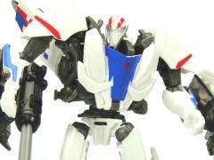 Transformers Go! G06 Hunter Smokescreen